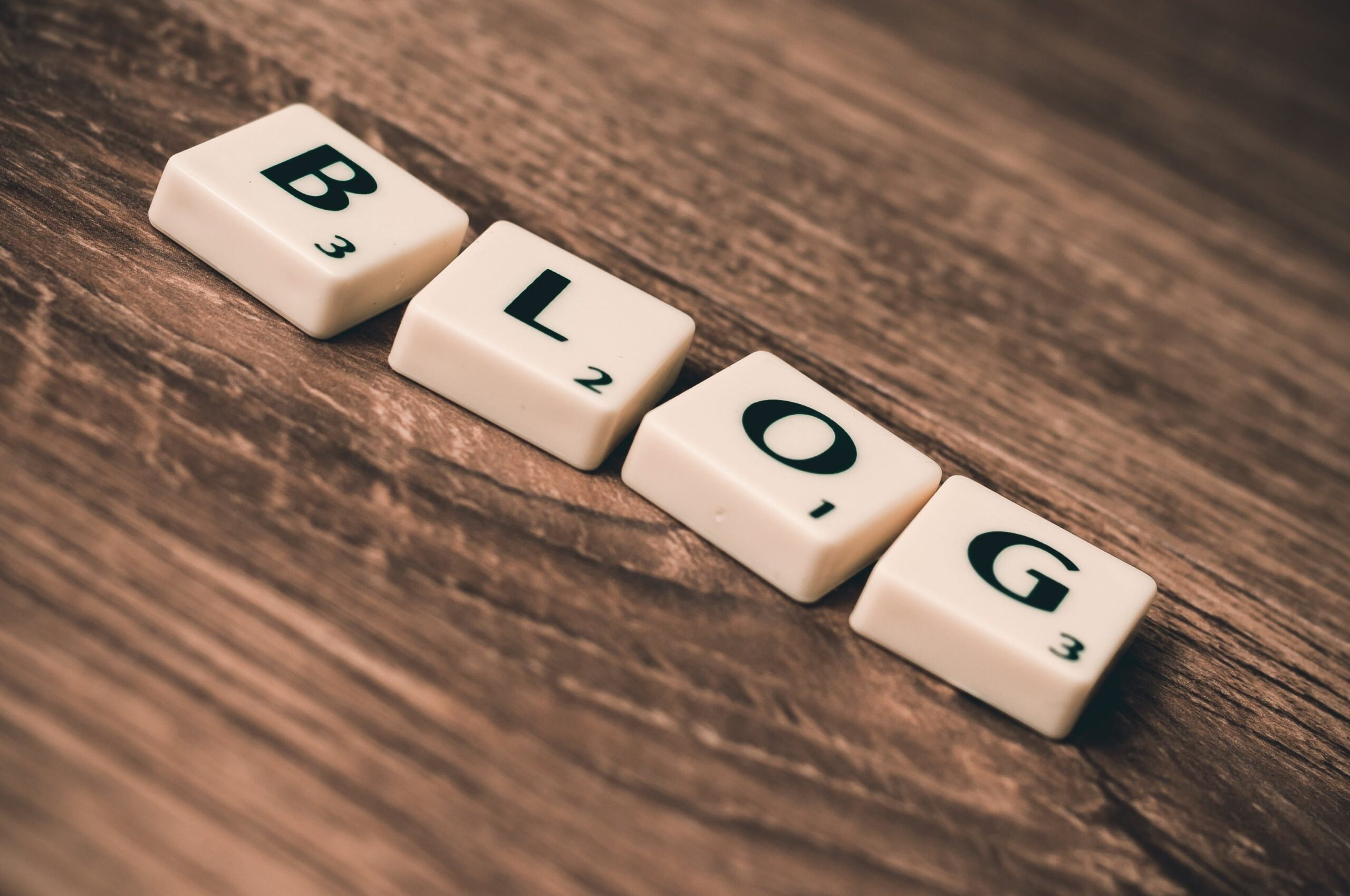 What is a Blog, And Why are Blogs Important?