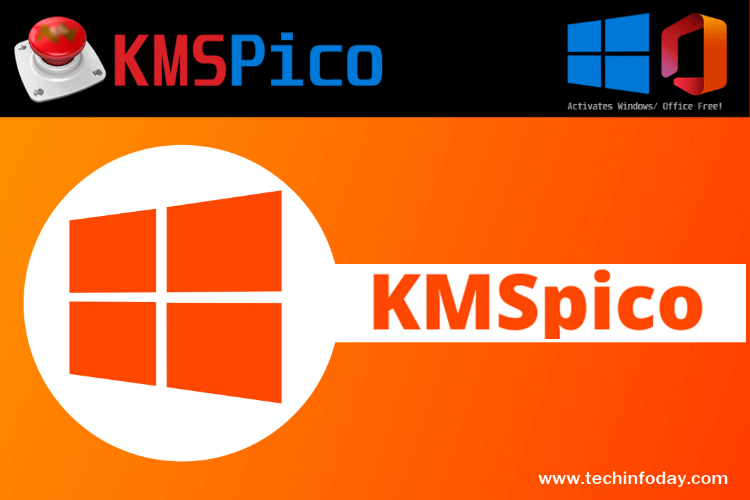 Is KMSpico Safe 2021? | Read this Article to avoid risks and viruses