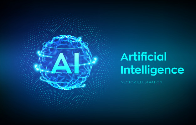 What is Artificial Intelligence as a Service?