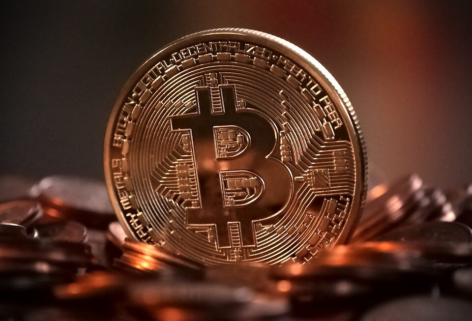 How to Get Fast Bitcoin Profits
