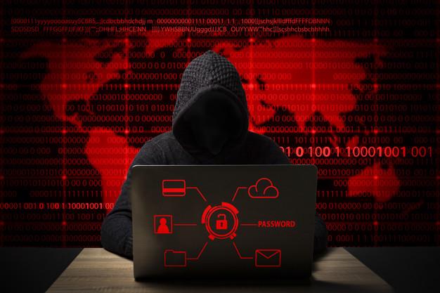 20 ways to prevent identity theft