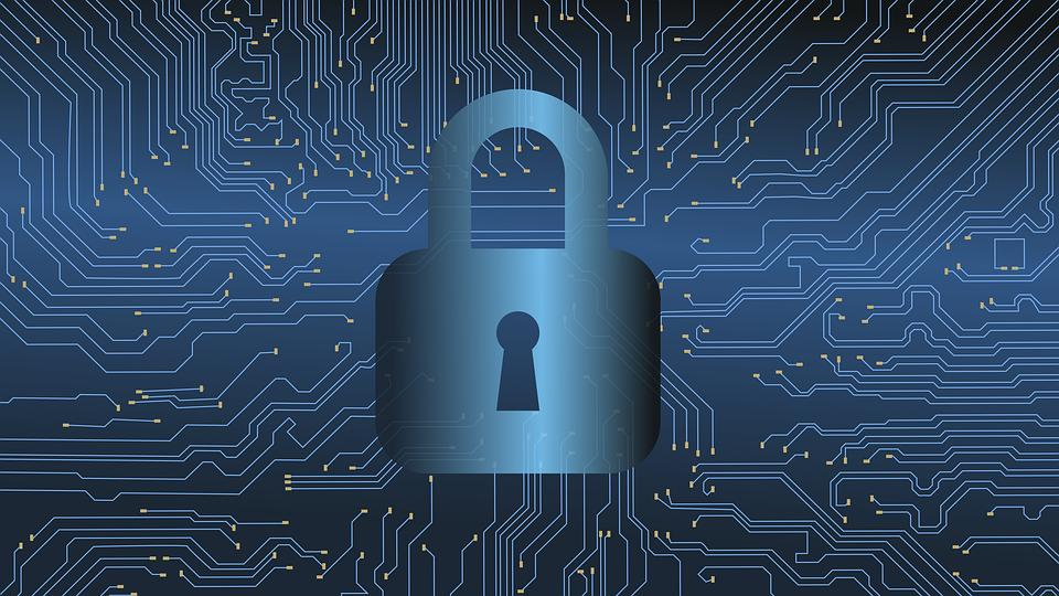 What is cybersecurity?