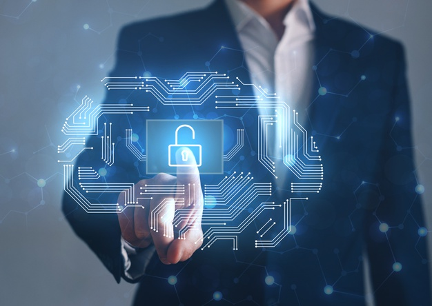 Five reasons secure network connectivity is important for cybersecurity