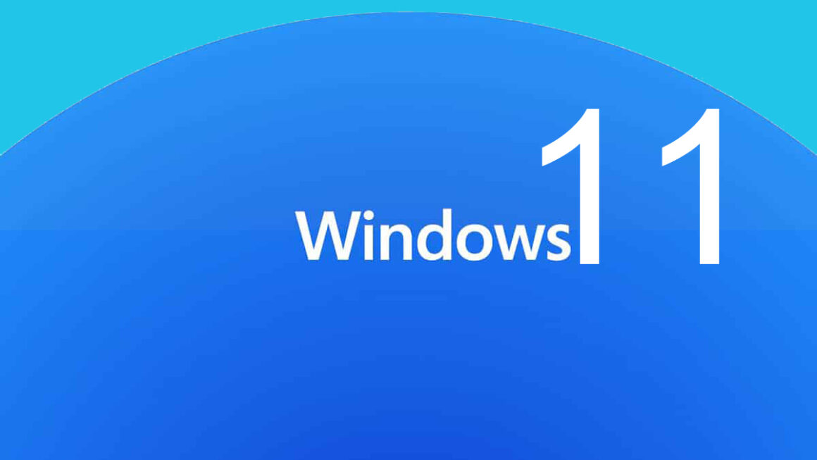 Microsoft Windows 11 Features And Functions