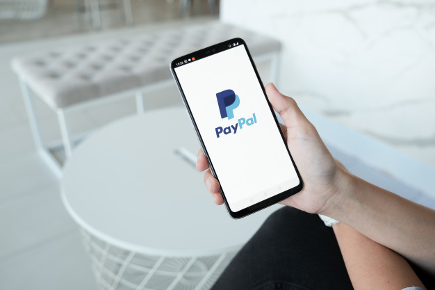 PayPal: definition, specifications, method of use, steps, tips and more