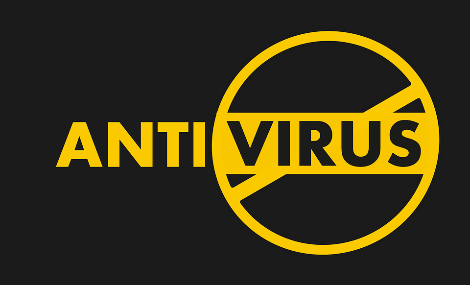 The Best Antivirus Protection in 2021
