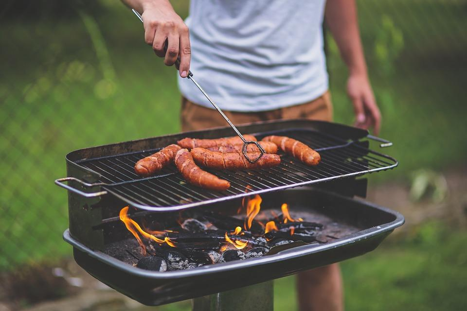 The Best Grilling and BBQ Gadgets