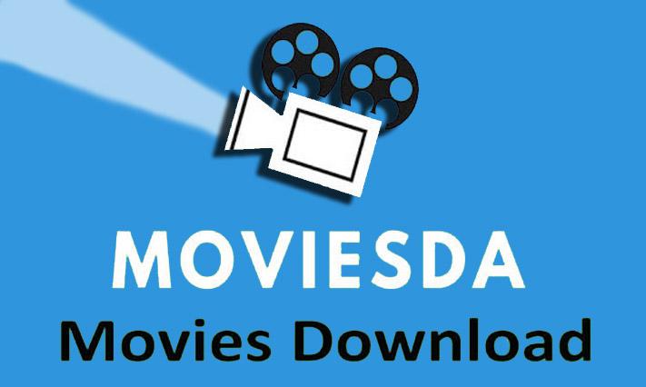 Moviesda 2021 – HD Tamil Movies Download Website Movies