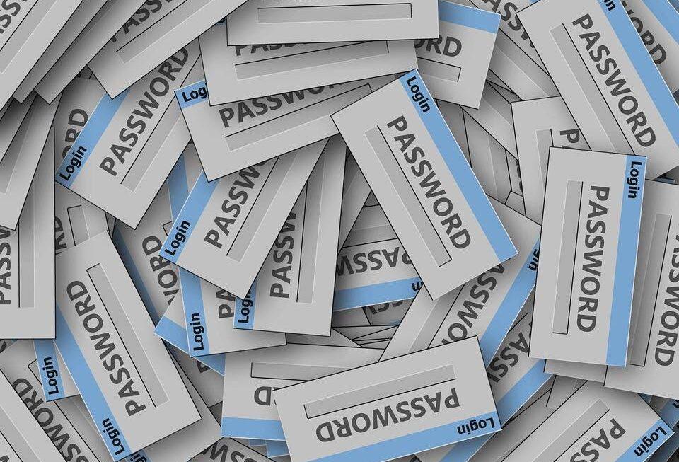 5 Best Enterprise Password Management Software