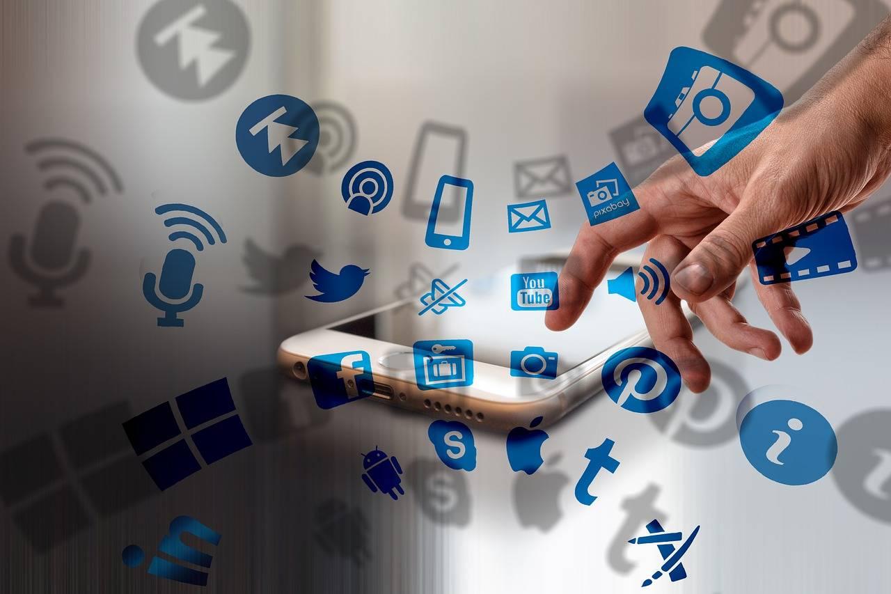 Top Social Media Platforms to Help Increase Brand Awareness