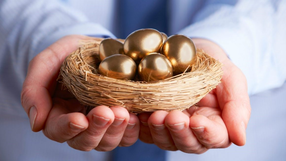 Why do you Need to Invest in the Best Gold IRA Company?