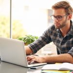5 Benefits of Longform Content for Your Business Blog